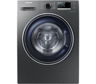 Samsung ECO BUBBLE WW70J5556FX