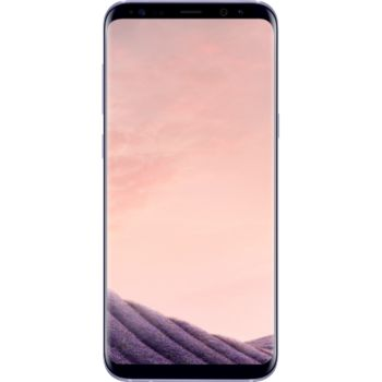 Samsung Galaxy S8+ Orchidée 				 			 			 			 				reconditionné