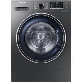 Samsung Eco Bubble WW70J5355FX
