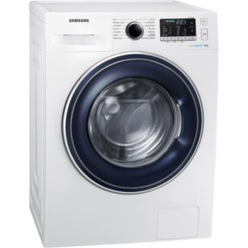 Samsung WW80J5555FW