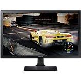 Ecran PC Gamer Samsung  S27E330