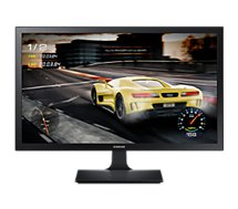 Ecran PC Gamer Samsung S27E330