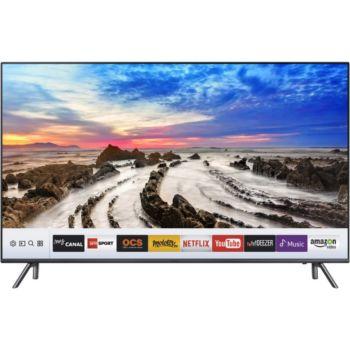 Samsung UE55MU7055 Premium UHD     reconditionné