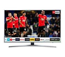 TV LED Samsung UE49MU6405