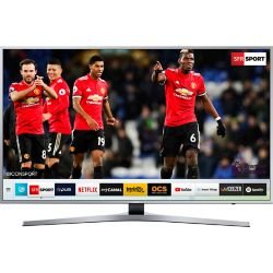 TV LED Samsung UE49MU6405