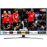 TV LED Samsung UE55MU6405