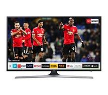 TV LED Samsung UE75MU6105