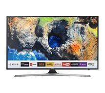 TV LED Samsung  UE40MU6175