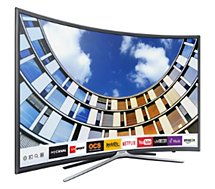 TV LED Samsung UE49M6305