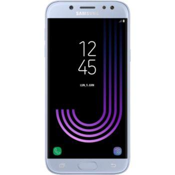 Samsung Galaxy J5 Silver Ed.2017     reconditionné