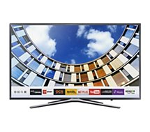 TV LED Samsung UE32M5575