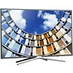 TV LED Samsung UE43M5575