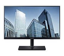Ecran PC Samsung  S24H850