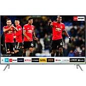 TV LED Samsung UE75MU7005 Premium UHD