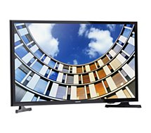 TV LED Samsung UE32M4005