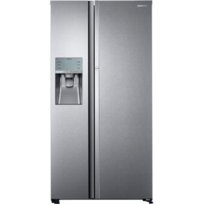 Location Réfrigérateur Américain Samsung RH58K6598SL
