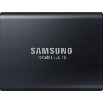 Samsung Portable SSD T5 1To