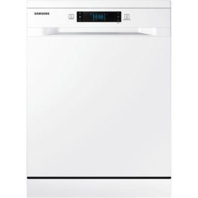 Location Lave vaisselle 60 cm Samsung DW60M6050FW