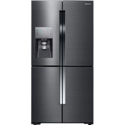Location Réfrigérateur multi-portes SAMSUNG RF56M9380SG