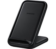 Chargeur induction Samsung  Sans fil Stand rapide 15W