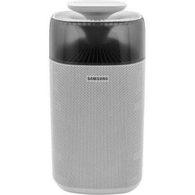 Location Purificateur d'air Samsung AX40R3030WM/EU