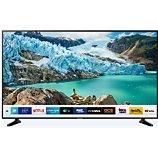 TV LED Samsung  UE55RU7025