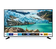 TV LED Samsung  UE55RU7025