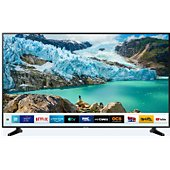 TV LED Samsung UE65RU7025