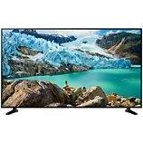 TV LED Samsung  UE43RU7025