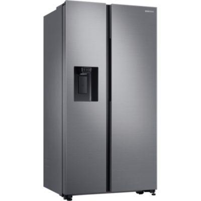 Location Réfrigérateur Américain Samsung RS65R5401M9