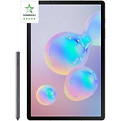 Tablette Android Samsung Galaxy Tab S6 256Go 4G Gris Titane