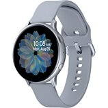Montre connectée Samsung  Galaxy Watch Active2 Gris Alu 44mm