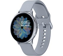 Montre connectée Samsung  Galaxy Watch Active 2 Gris Alu 44mm