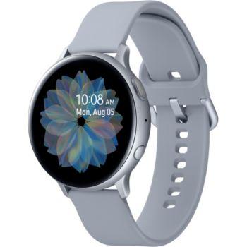 Samsung Galaxy Watch Active2 Gris Alu 44mm