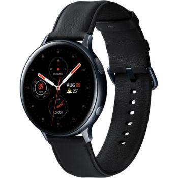 Samsung Galaxy Watch Active2 Noir Acier 44mm