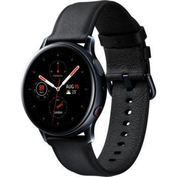 Samsung Galaxy Watch 4G Active2 Noir Acier 40mm