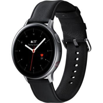 Samsung Galaxy Watch 4G Active2 Argent Acier 44
