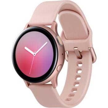 Samsung Galaxy Watch Active2 Rose Alu 40mm