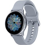 Montre connectée Samsung  Galaxy Watch Active2 Gris Alu 40mm