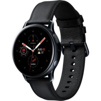 Samsung Galaxy Watch Active2 Noir Acier 40mm
