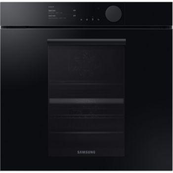 Samsung NV75T8879RK DUAL COOK STEAM