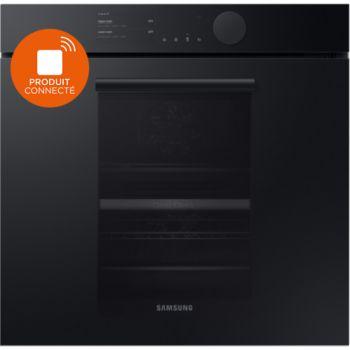 Samsung NV75T9579CD DUAL COOK     reconditionné