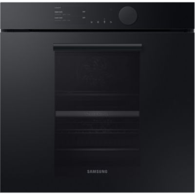 Location Four encastrable Samsung NV75T9579CD DUAL COOK FLEX
