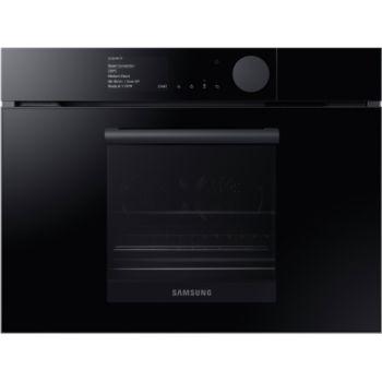 Samsung NQ50T8939BK
