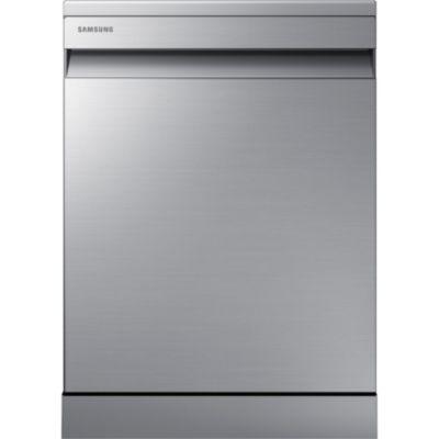 Location Lave vaisselle 60 cm Samsung DW60R7050FS
