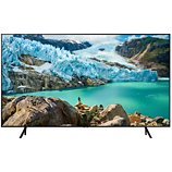 TV LED Samsung UE70RU7025