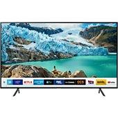 TV LED Samsung UE58RU6105