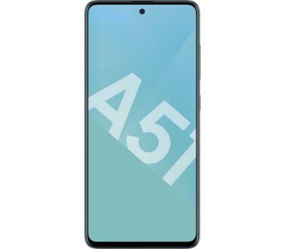 Smartphone Samsung Galaxy A51 Bleu