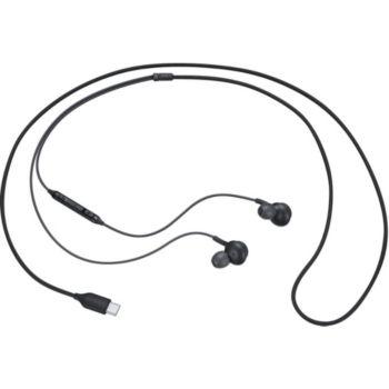 Samsung Tuned by AKG USB Type-C Noir