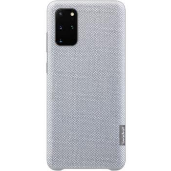 Samsung S20+ Kvadrat recycle gris